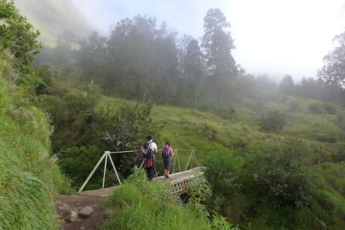 rinjani-bridge