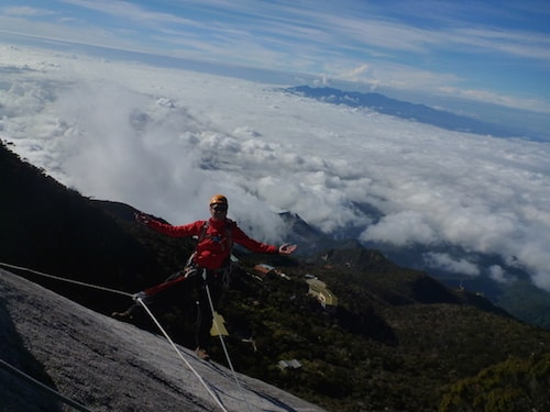 Walk-The-Torq-Kinabalu-Via-Ferrata