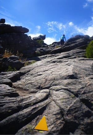 Grampians-Pinnacle-hike