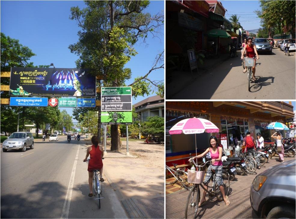 cycle to angkor