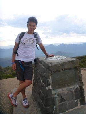 mt-william-summit