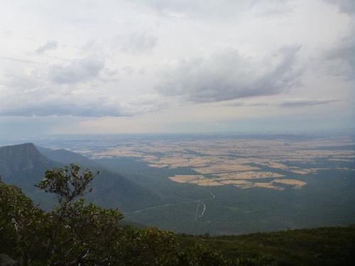 mt-william-summit-view