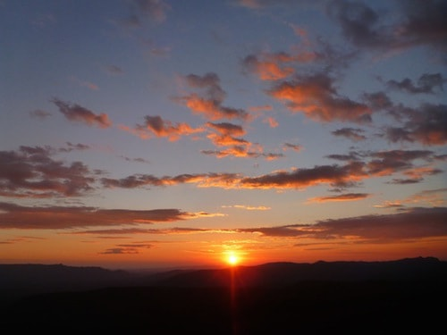 sunset-reeds-lookout