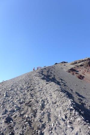 Steep-summit-attack-min