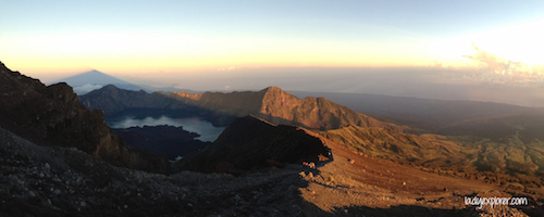 lombok-rinjani-sunrise