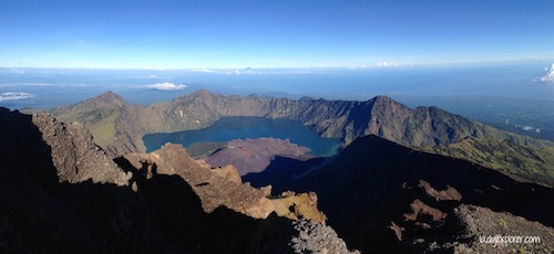 mt-rinjani-peak-lombok