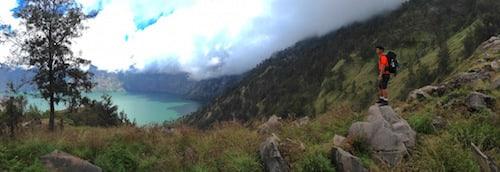 rinjani-crater-lake-beautiful