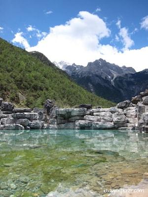 blue-moon-lake