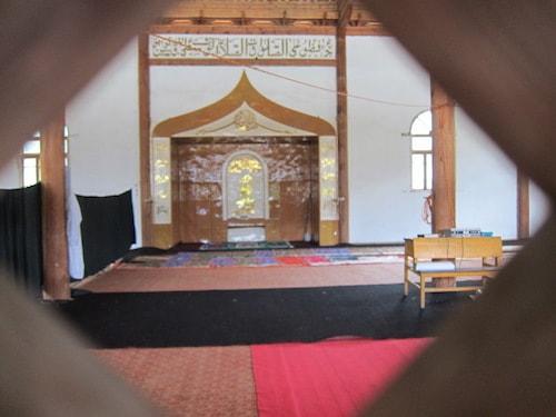haba-village-mosque