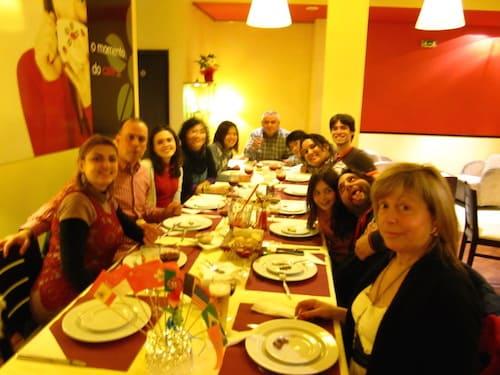 International-Dinner