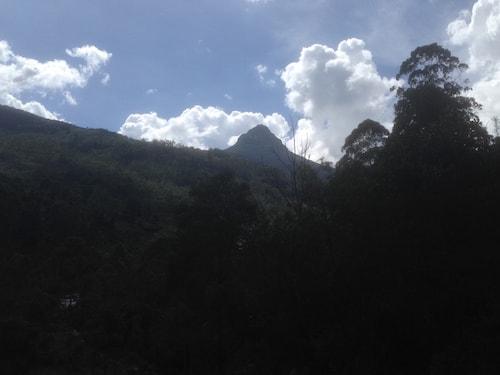 Adams-Peak-afar