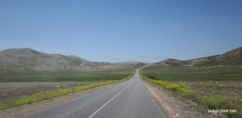 Middle-Atlas-Morocco