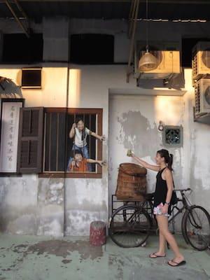 Penang-Wall-Art