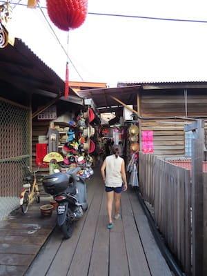 Weld-Quay-shops