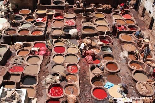 fes-leather-colours