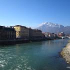 01 Grenoble