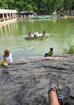 centralpark-picnic