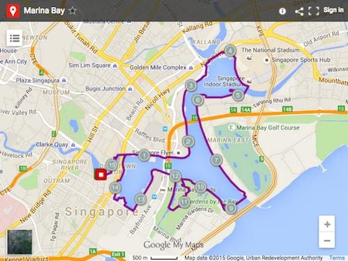Marina-Bay-map