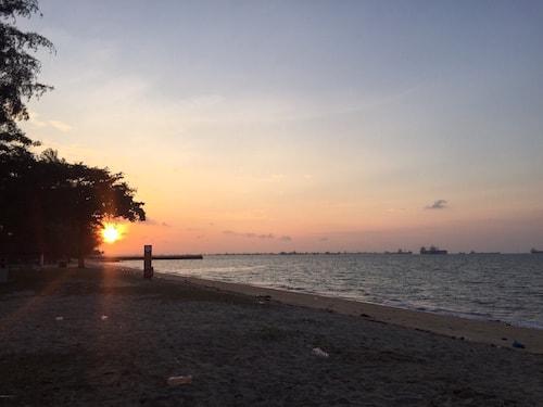 Sunrise-at-ECP