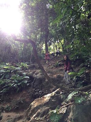 Kuangsi_hike