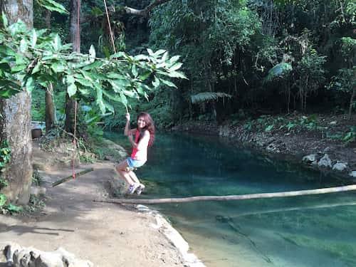 Kuangsi_swing
