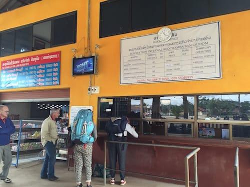 Bokeo-Bus-Station_Huayxai